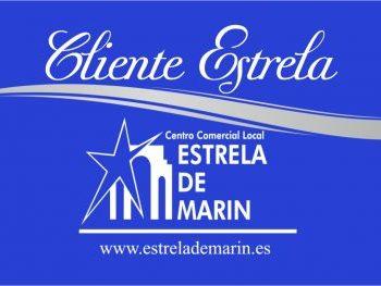Permalink to: Tarxeta Cliente Estrela